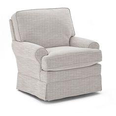 Best Chairs Glider, Glider Chair, Swivel Glider, Swivel Armchair, Baby Glider, Swivel Club Chairs, Upholstered Swivel Chairs, Lounge Chairs, Chair Cushions