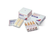 http://www.fdcindia.com/formulations.php