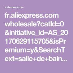 fr.aliexpress.com wholesale?catId=0&initiative_id=AS_20170629115705&isPremium=y&SearchText=salle+de+bain+rangement&aff_platform=link-c-tool&cpt=1505838718145&sk=7MRniMr&aff_trace_key=bb61ded504aa4c83a308916a0785faf5-1505838718145-07746-7MRniMr&terminal_id=55aba57ee15f4aeb941740385e520639