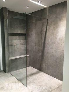 Badezimmer Ideen Design Und Bilder DesginAll Things Design - Fliesen günstig dortmund