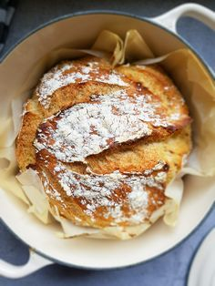 Cake & Co, Nom Nom, French Toast, Bread, Breakfast, Food, Morning Coffee, Breads, Bakeries