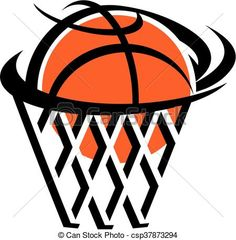 this is best girls basketball clipart 11266 girls basketball images rh pinterest com basketball clipart black and white basketball clipart free
