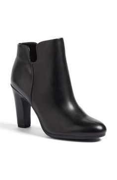980dffed7 Sam Edelman Shelby Split Shaft Bootie (Women) available at
