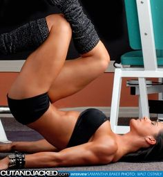 Cool little blog for fitness motivation #This_Is_Fitness_Dedication workout-insp