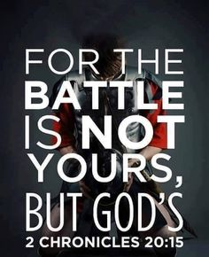 God please fight to restore our marriage Bible Verses Quotes, Bible Scriptures, Faith Quotes, Powerful Scriptures, Healing Scriptures, Scripture Verses, Positive Quotes, Motivational Quotes, Inspirational Quotes