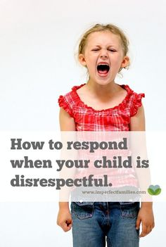 How to Teach Your Child to Read - Yelling and punishment do not teach your kids to be respectful. Here are 7 positive ways to respond! Give Your Child a Head Start, and.Pave the Way for a Bright, Successful Future. Discipline Positive, Education Positive, Toddler Discipline, Toddler Chores, Toddler Schedule, Toddler Boys, Kids And Parenting, Parenting Hacks, Parenting Classes