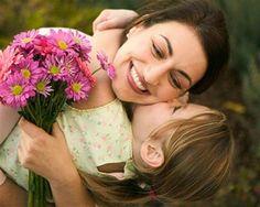 Blog Samantha Kettler: O que dar de dia das mães?