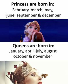 I'm born in January and my name is bhavna it means Queen my birth month matches my name Bff Quotes, Sister Quotes, Best Friend Quotes, Friendship Quotes, True Quotes, Funny Quotes, Funny Memes, Maya Quotes, Snap Quotes