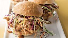 Lazy Budget Chef: 33 Picnic Food Recipes Including Allergy Free!