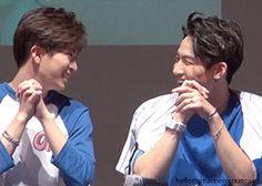 #Practice 021 - friendship jaebum romance mark got7 marktuan got7jb - Asianfanfics