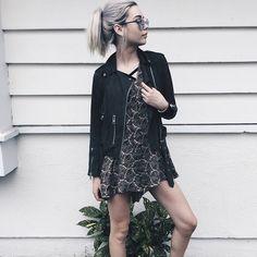 Amanda Steele (@makeupbymandy24) • Instagram photos and videos ❤ liked on Polyvore