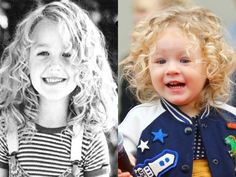 Blake Lively's Daughter Is Truly Her Mini-Me