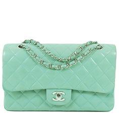 62f16011e Chanel Bolsos Chanel, Carteras, Zapatos, Bolso Chanel, Bolsos De Cuero,  Venta