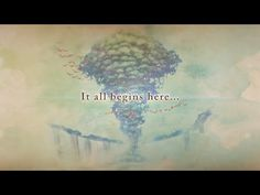 Adventures of Mana – Trailer