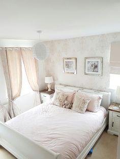 Dream Bedroom, Bedding, Furniture, Home Decor, Homemade Home Decor, Linens, Decoration Home, Fantasy Bedroom, Room Decor