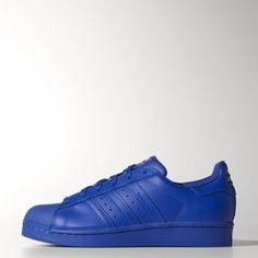 Çocuk Superstar Supercolor Ayakkabı