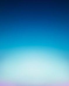 Yves Klein blue - now Facbook blue Yves Klein, Galaxy S8 Wallpaper, Mobile Wallpaper, Wallpaper Backgrounds, Ombre Wallpaper Iphone, Wallpaper Layers, Blue Background Wallpapers, Storm Wallpaper, Retina Wallpaper