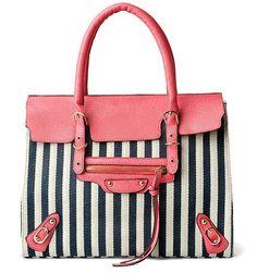 cheap bags martofchina.com #bag #fashion #women #handbag #wholesale $14.89