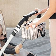Shop the latest Petunia Pickle Bottom diaper bags at SugarBabies! We just stocked the new Intermix Grid Caddy in Positive & many new bags for Spring! Stroller Board, Chic Diaper Bag, Convertible Stroller, Petunia Pickle Bottom, Number Two, New Bag, Baby Boutique, Petunias, Baby Gear