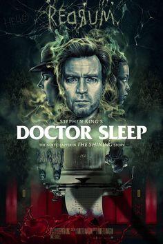 Stephen King It, Stephen King Doctor Sleep, Stephen King Movies, Hindi Movies, New Movies, Movies Online, Good Movies, Movies 2019, Comedy Movies