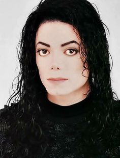 [• I don't think people understand.. No matter how much trash and crap that came out in the tabloids and magazines... fans remained loyal to Michael. Why? Because he touched people's hearts. And no reporter, writer, or anyone else, would say any otherwise. Fans knew Michael, and understood his heart, and stood by him, because he stood with us. •]