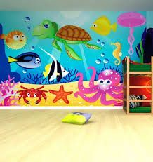 paintings for baby room - Google Search
