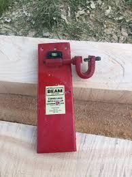 how to make a chainsaw mill - Google Search Portable Chainsaw Mill, Bottle Opener, Barware, Google Search, Outdoor Decor, Wall, How To Make, Home Decor, Decoration Home