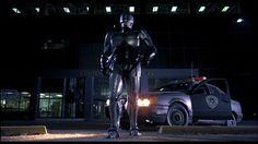 ... ... el horror...! S.E.: RoboCop (RoboCop) [1987] de Paul Verhoeven