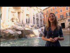 Calles de Roma-Italia-Producciones Vicari.(Juan Franco Lazzarini) - YouTube