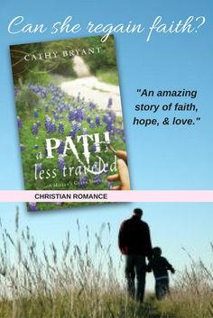 Goodreads giveaway | Christian fiction | autographed print copies | Christian romance | Miller's Creek novels | Cathy Bryant  Last day to enter the Goodreads giveaway for 3 autographed print copies of A PATH LESS TRAVELED (a Miller's Creek novel, Christian fiction, Christian romance) by Cathy Bryant. https://www.goodreads.com/giveaway/show/210745-a-path-less-traveled