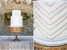 gatsby weddings - - Yahoo Image Search Results