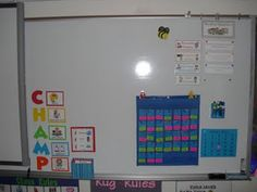 CHAMPS (behavior management system) and great ideas for positive reinforcements Kindergarten Classroom Management, Classroom Procedures, 2nd Grade Classroom, Future Classroom, School Classroom, Classroom Ideas, Kindergarten Behavior, Classroom Resources, Organization And Management