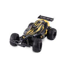 Overmax X-rally 2.0 távirányítós autó 1:22 Car, Automobile, Autos, Cars