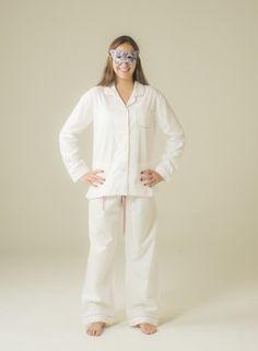 c3fcdbce7 Somos una tienda online oficial de pijamas para bebés