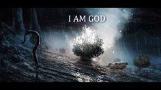 I AM GOD Jesus Christ in the Flesh - The God of gods & King of kings