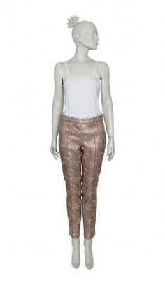 IMG_4514 Parachute Pants, Harem Pants, Luxury Fashion, Shopping, Dresses, Vestidos, Harem Jeans, Harlem Pants, Dress