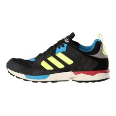 online store f7b57 a1ab3 ADIDAS ORIGINALS PRE ORDERS ZX 5000 RSPN Trainers New Sneakers, Adidas Zx,  Foot Locker