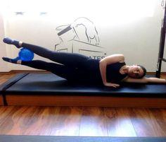 pilates-exercicios pilates-10