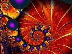 Flamenco by Shadoweddancer on deviantART