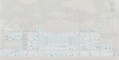 http://fosburyarchitecture.com/NUOVO-CARCERE-MILANO