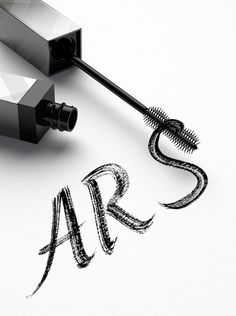A personalised pin for ARS. Written in New Burberry Cat Lashes Mascara, the new eye-opening volume mascara that creates a cat-eye effect. Sign up now to get your own personalised Pinterest board with beauty tips, tricks and inspiration.