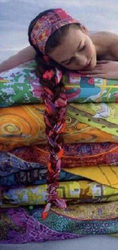 Hermes scarves ♥✤ | Keep Smiling | BeStayBeautiful