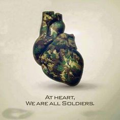 Army Couple Pictures, Pak Army Quotes, Army Photography, Military Couple Photography, Indian Army Quotes, Indian Army Slogan, Pak Army Soldiers, Indian Army Special Forces, Indian Army Wallpapers