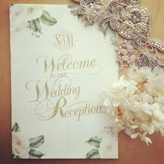 wedding book ☺︎ の画像 *s & m wedding note*