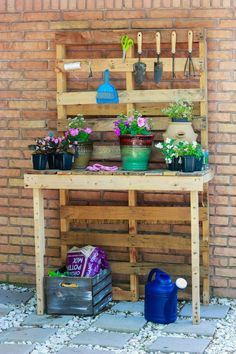 Outdoor Decorating/Gardening : We did a patio refresh with the help of At Home! Check out the updates and get a few patio decorating ideas you can use for your own backyard. #patio #backyard #outdoor #decorating -Read More –