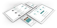 Corporate Design, Web Design, Creative, Design Web, Brand Design, Website Designs, Site Design, Branding Design