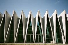 Image result for Sportausbildungszentrum Mülimatt; sports hall, switzerland