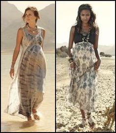 Mama-Licious Maternity Maxi Dresses - ASOS.