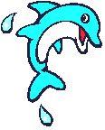 EL RINCON DE ISABEL BELDA: PROYECTO DELFINES Smurfs, Fictional Characters, Art, Educational Crafts, Dolphins, Projects, Art Background, Kunst, Gcse Art