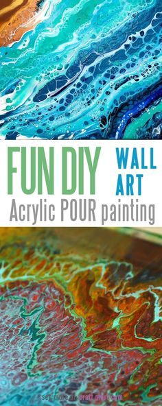 how to sell crafts 402 best walls images on in 2018 abstrait 4723